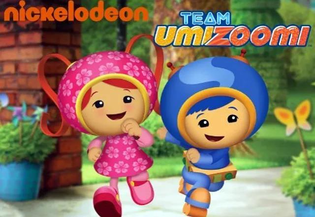 100部儿童英语动画片大全免费下载 - 23
