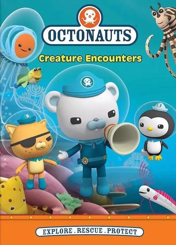 100部儿童英语动画片大全免费下载 - 32