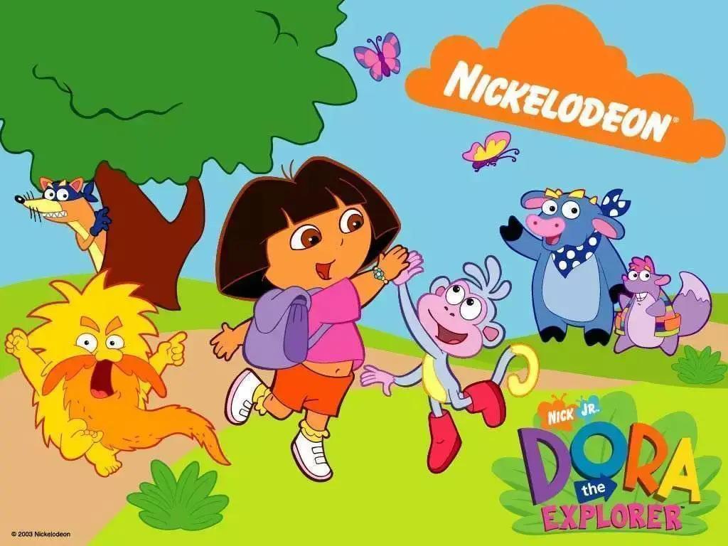 100部儿童英语动画片大全免费下载 - 40