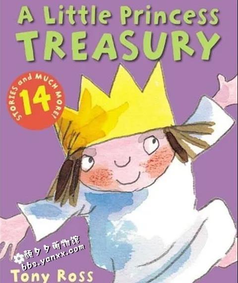 100部儿童英语动画片大全免费下载 - 46