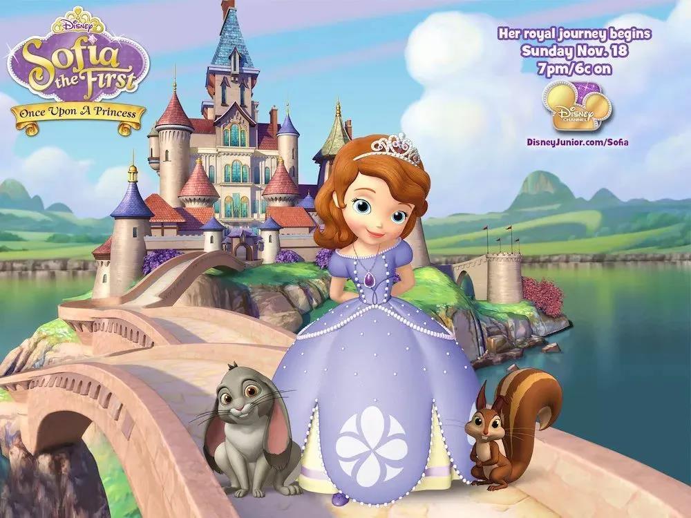 100部儿童英语动画片大全免费下载 - 47