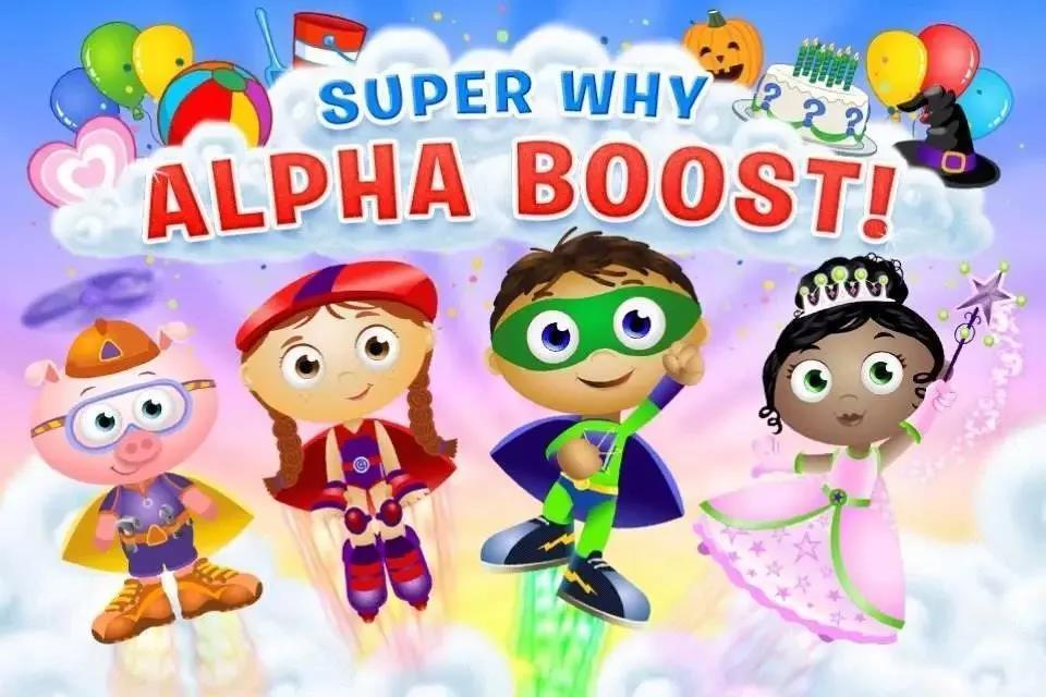 100部儿童英语动画片大全免费下载 - 57