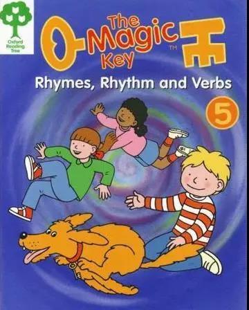 100部儿童英语动画片大全免费下载 - 65