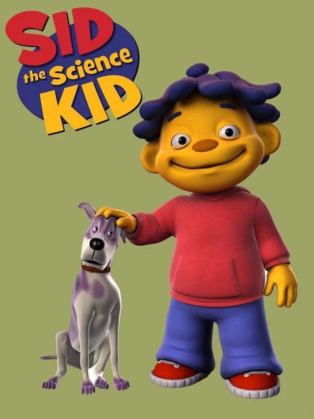 100部儿童英语动画片大全免费下载 - 64