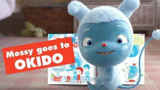 100部儿童英语动画片大全免费下载 - 72