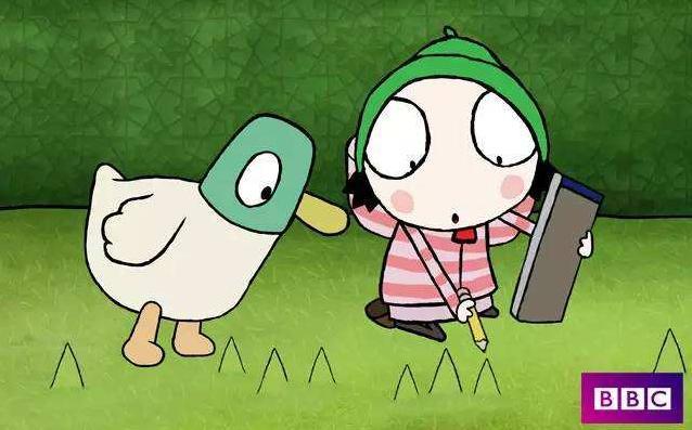 100部儿童英语动画片大全免费下载 - 80