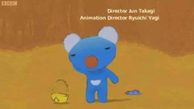 100部儿童英语动画片大全免费下载 - 4