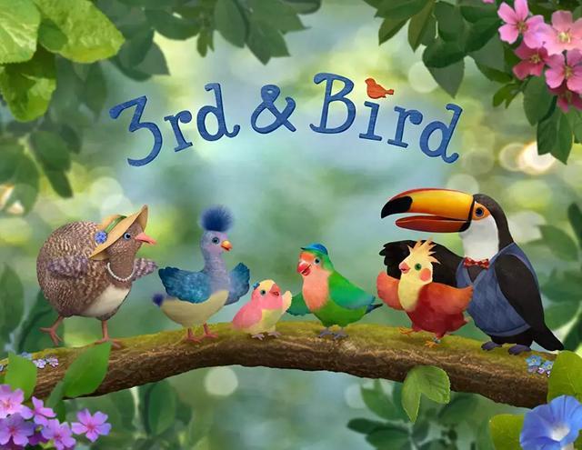 100部儿童英语动画片大全免费下载 - 37