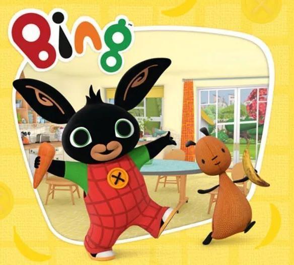 100部儿童英语动画片大全免费下载 - 15