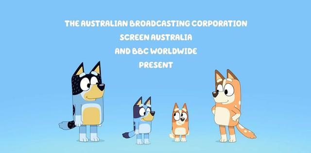 100部儿童英语动画片大全免费下载 - 9