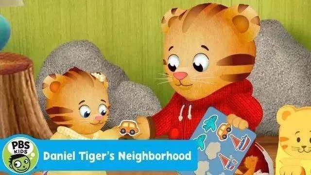 100部儿童英语动画片大全免费下载 - 75