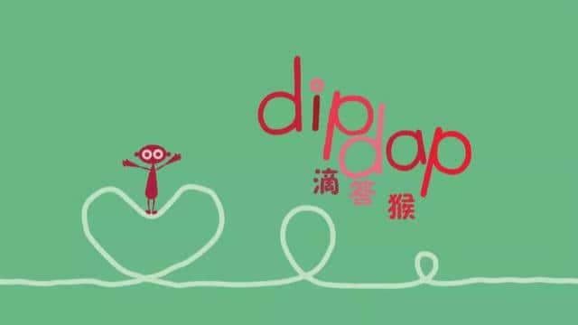 100部儿童英语动画片大全免费下载 - 3