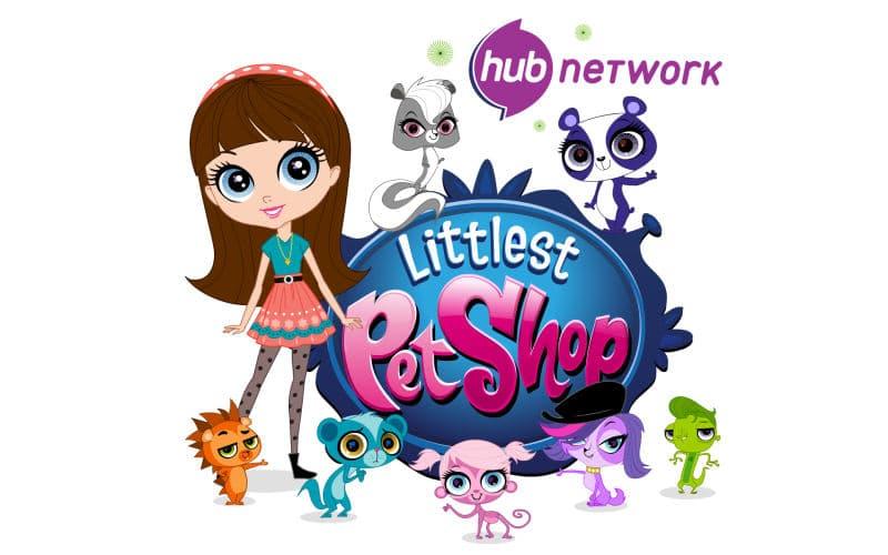 100部儿童英语动画片大全免费下载 - 89