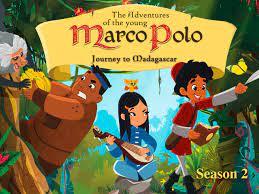 100部儿童英语动画片大全免费下载 - 39
