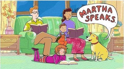 100部儿童英语动画片大全免费下载 - 50