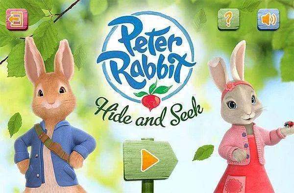 100部儿童英语动画片大全免费下载 - 51