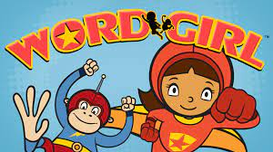 100部儿童英语动画片大全免费下载 - 61