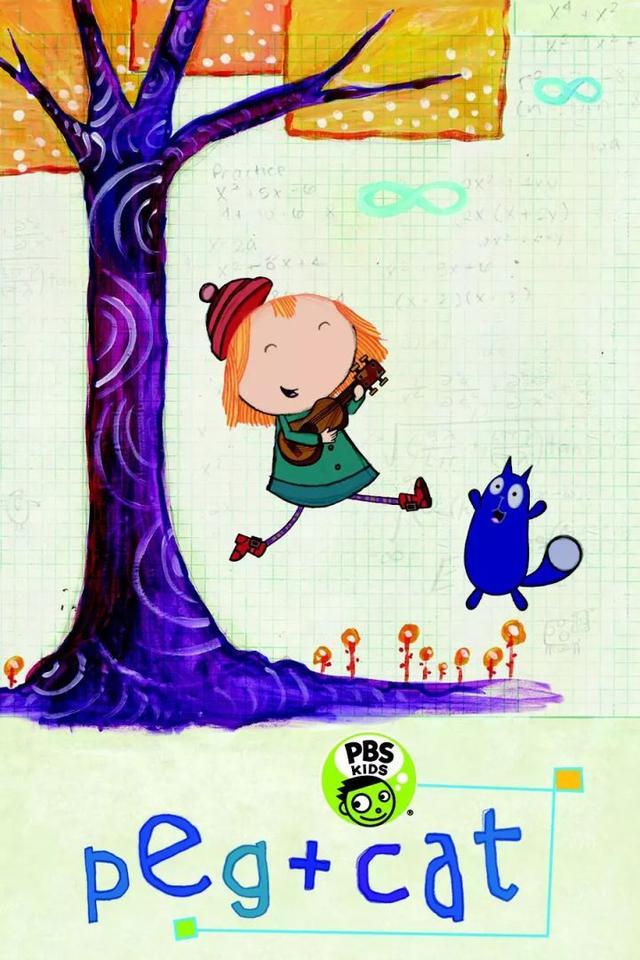 100部儿童英语动画片大全免费下载 - 79