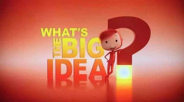 100部儿童英语动画片大全免费下载 - 52