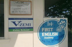 First English-02
